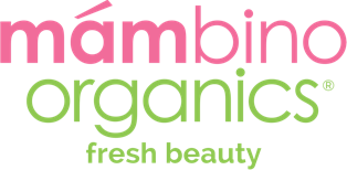 Mambino Organics Coupons and Promo Code
