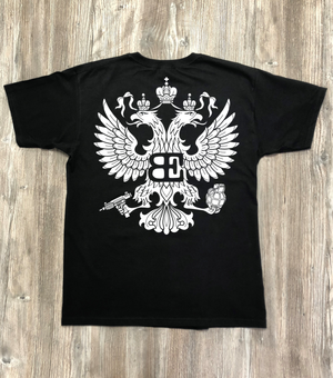Romanov - Regular Fit T-Shirt
