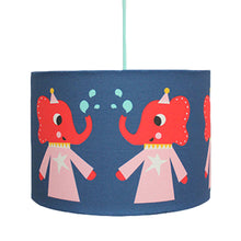 Load image into Gallery viewer, Lola Elephant Lampshade