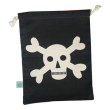 Load image into Gallery viewer, Pirate Joe Sports/Toy Bag