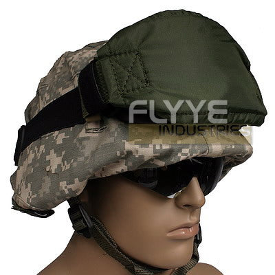 Goggle Protective Cover