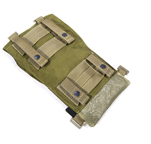 Swift Hydration Molle Backpack