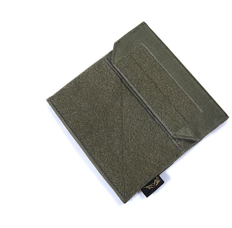 Flyye Administrative Storage Pouch