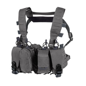 HURRICANE HYBRID CHEST RIG®