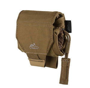 COMPETITION DUMP POUCH®