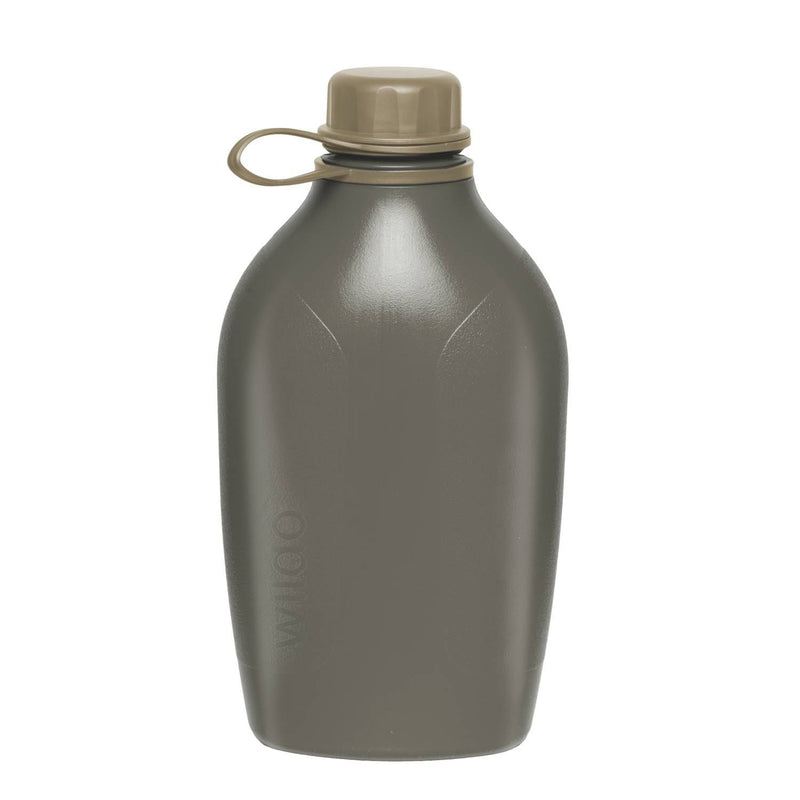 WILDO® EXPLORER BOTTLE (1 LITER) - DESERT (ID 4231)