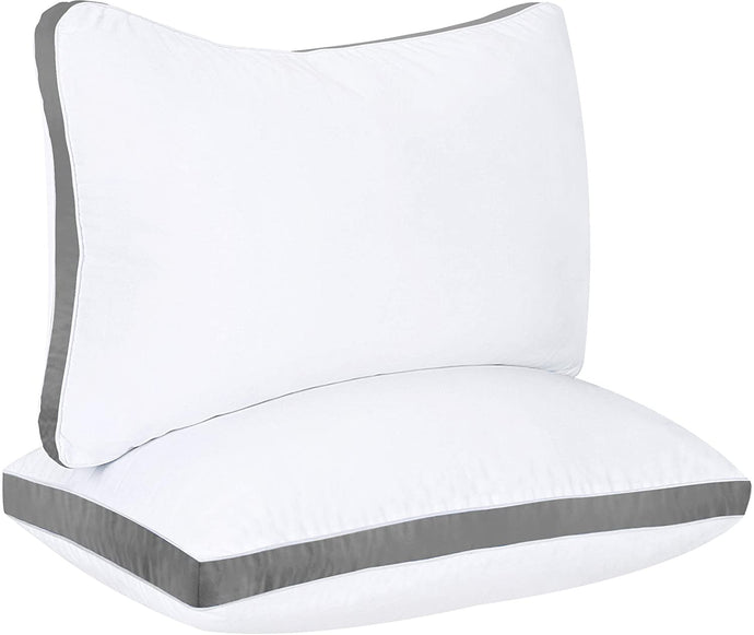 Utopia 2-Pack Premium Pillows