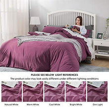 Load image into Gallery viewer, 3 PC Ultra Soft Hypoallergenic Set