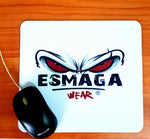 Tapete pc ESMAGA