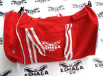 BAG RED ESMAGA