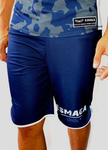 shorts BLUE NAVY