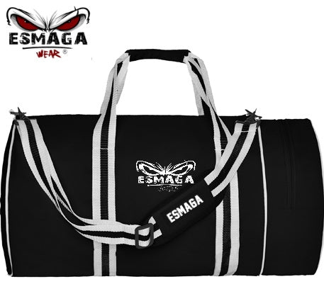 BAG Black ESMAGA