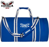 BAG BLUE ESMAGA