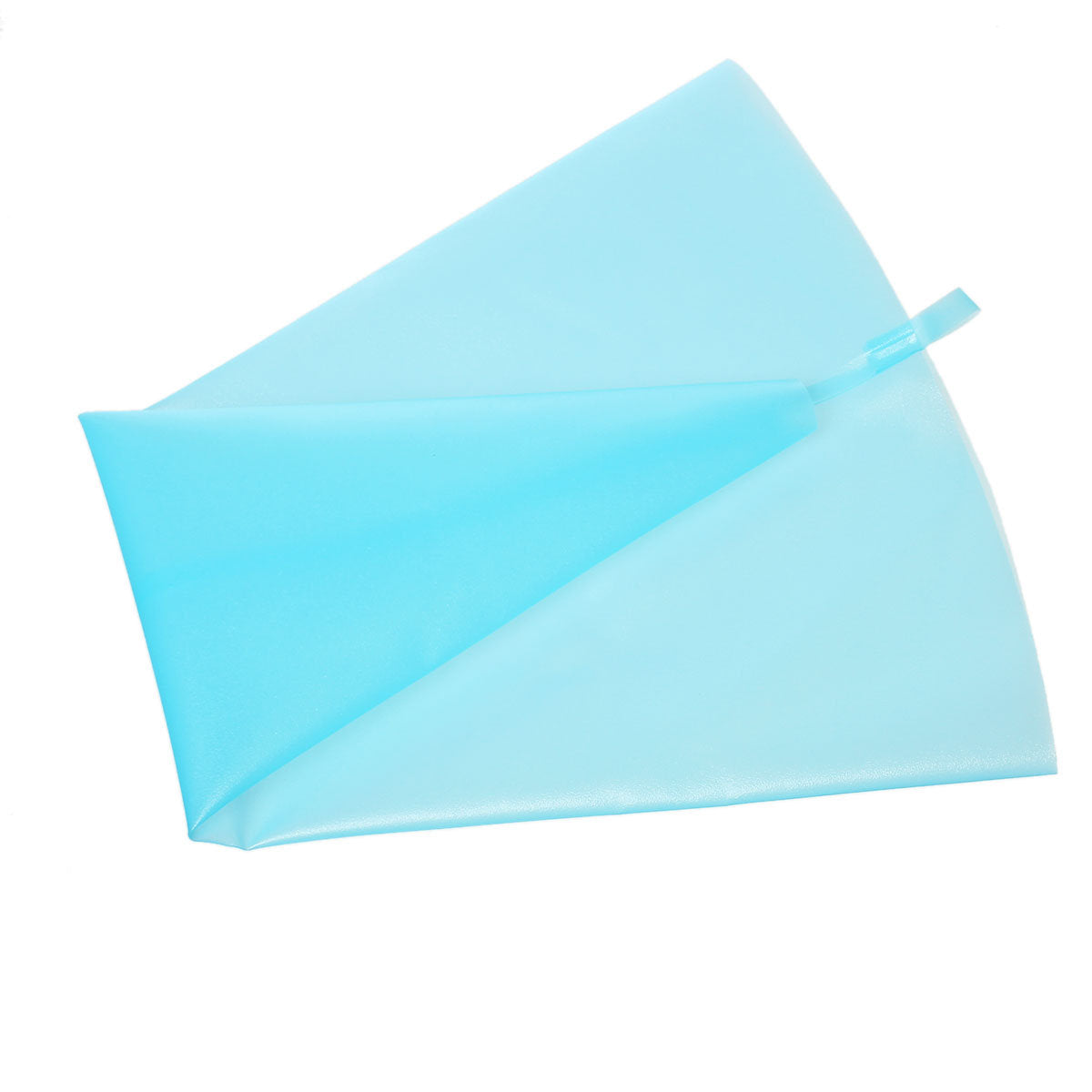 "14"" Reusable Pastry Bag - Silicone - Piping Bag - Frosting Bag - Icing Bags"