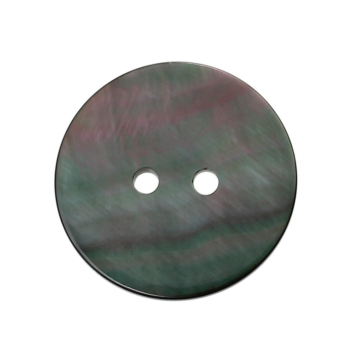 "Shell  Buttons - 20mm (3/4"")"