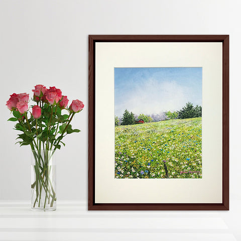shop small works art prints