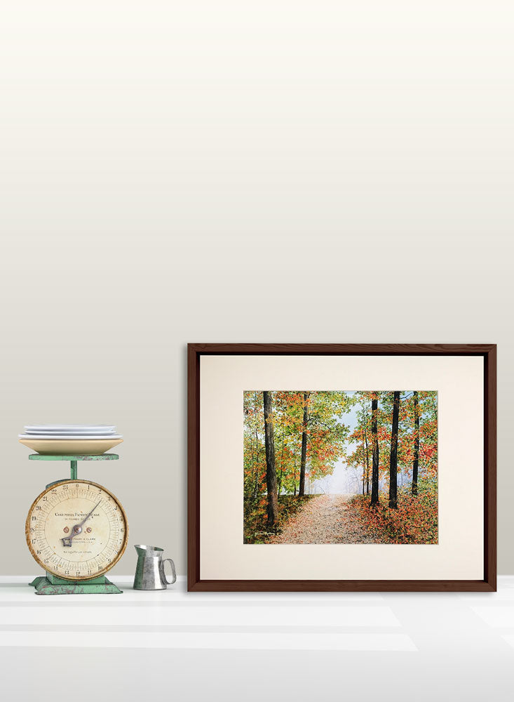 a beautiful small day art home decor