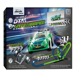 Simm 50242 darda Motors - DTM Speed Champion