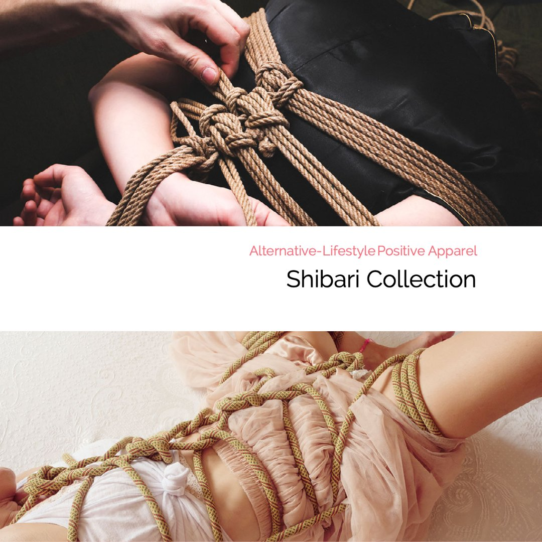 rope jam clothing