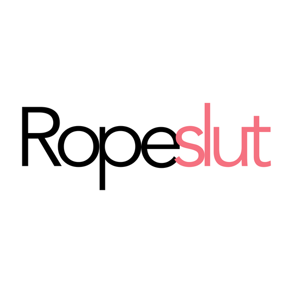ropeslut clothing