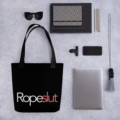 Ropeslut Rope Bag