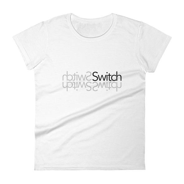 Switch Tee
