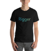 Rigger Tee