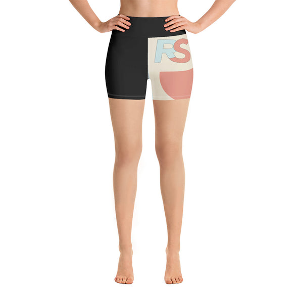 Ropeslut Women's Shorts  (Muggle-Proof Edition)