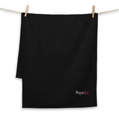 Ropeslut Cotton Towel