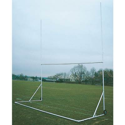 Roll-A-Way Football Goal Posts SKU# 1282542