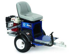 Graco LineDriver HD