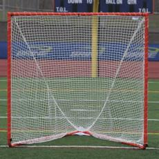 Brine High School Lacrosse Goal with Net