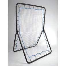 STX Double Sided Lacrosse Training Rebounder