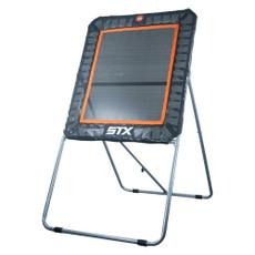 STX Bounce Back Target 3'x4 Lacrosse Lax Wall Rebounder