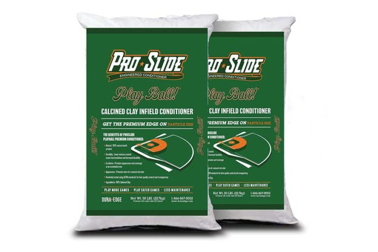 DuraEdge PlayBall