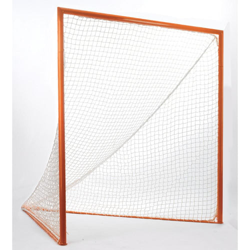 STX Collegiate Official Game Lacrosse Goal with Net