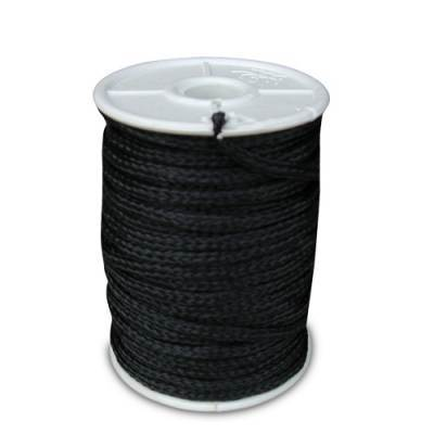Net Repair/Lacing Cords