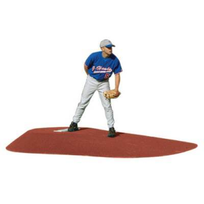 TruePitch® Portable Mound- Intermediate