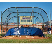 Load image into Gallery viewer, BIG BUBBA Elite Batting Cage