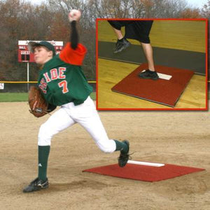 Pro Mounds Training Mound