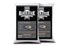 DuraEdge BlackStick