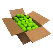 Load image into Gallery viewer, Green Lacrosse Balls