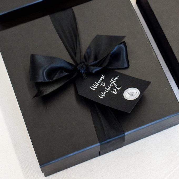Top Corporate Event Gift Box Designs of 2018