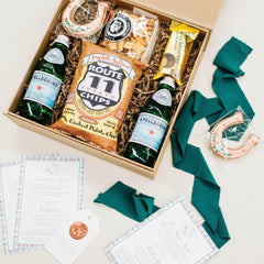 Top Trends in Wedding Welcome Gifts in 2019