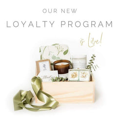 Artisan Curated Gift Box Business Launches Rewards Program
