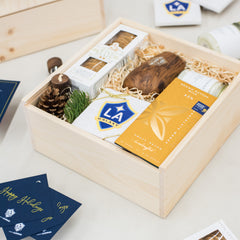 Top 15 Client Appreciation Gift Box Designs of 2019