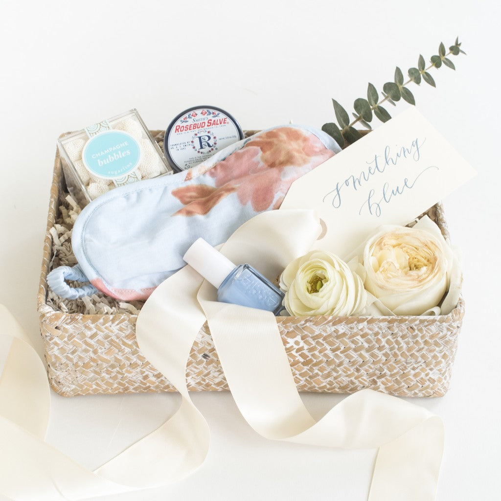 Bride-to-Be-Curated-Gift-Boxes-featuring-The-Garter-Girl