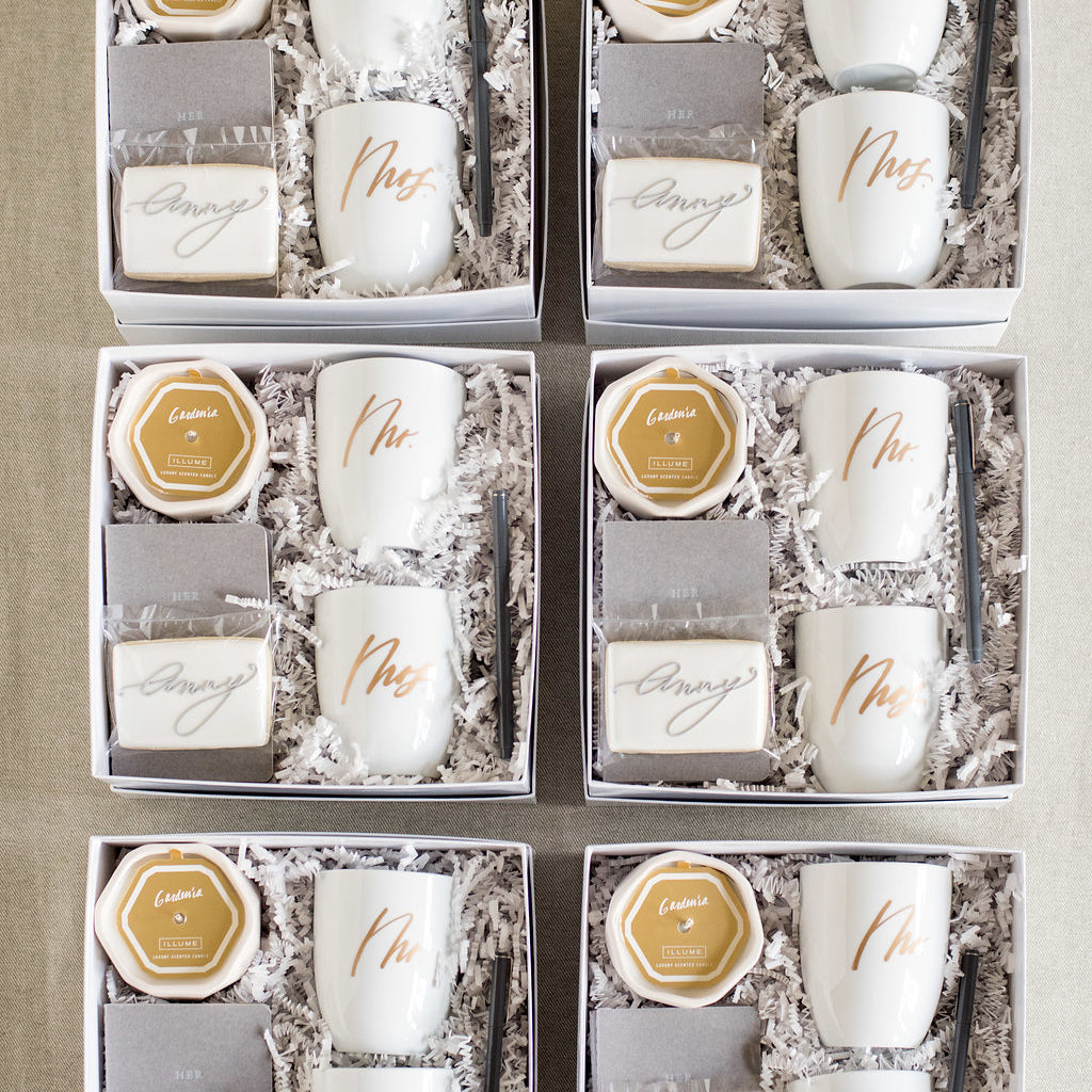 Custom Client Wedding Gifts Gifts For Photography Clients