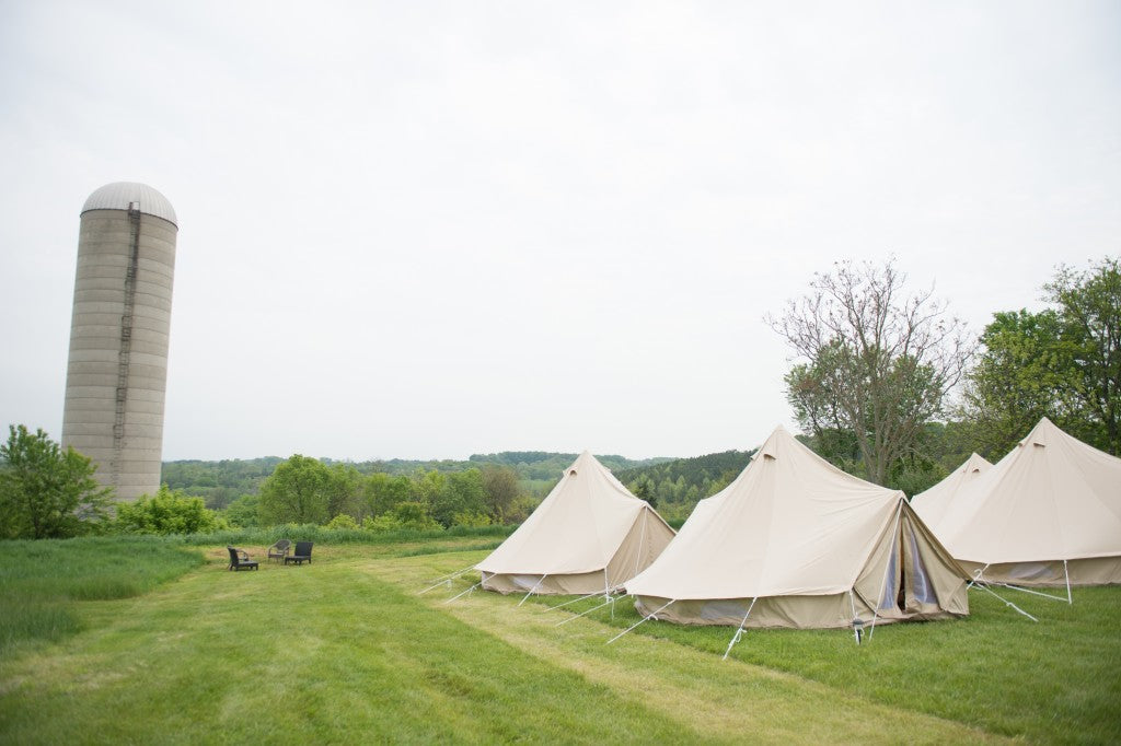 Cochella-Inspired-Glamping-Gifts-DC-Planners-Retreat