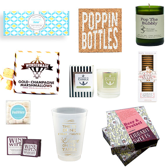 Cocktail-Inspired-Welcome-Gifts